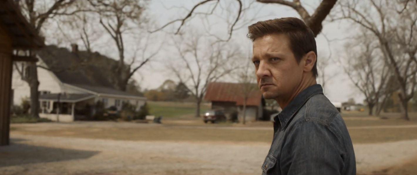 Avengers: Endgame và 8 khoảnh khắc khiến khán giả phải ngấn lệ, chưa hết ám ảnh sau 1 năm công chiếu-2