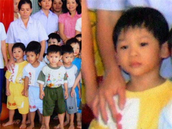 Bé trai Việt được minh tinh Hollywood nhận nuôi, 13 năm sau thay đổi ngỡ ngàng-4