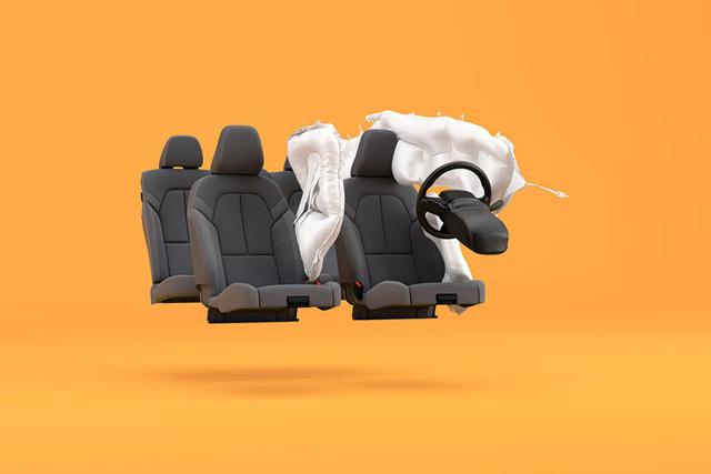 Tránh đi vào vết xe đổ của Tesla và Porsche, Volvo tìm mọi cách để giảm thiểu nguy cơ cháy nổ-4