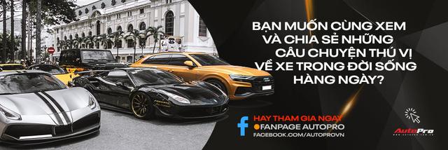 Bugatti kỷ niệm 15 năm huyền thoại Veyron phá rào 400 km/h-3