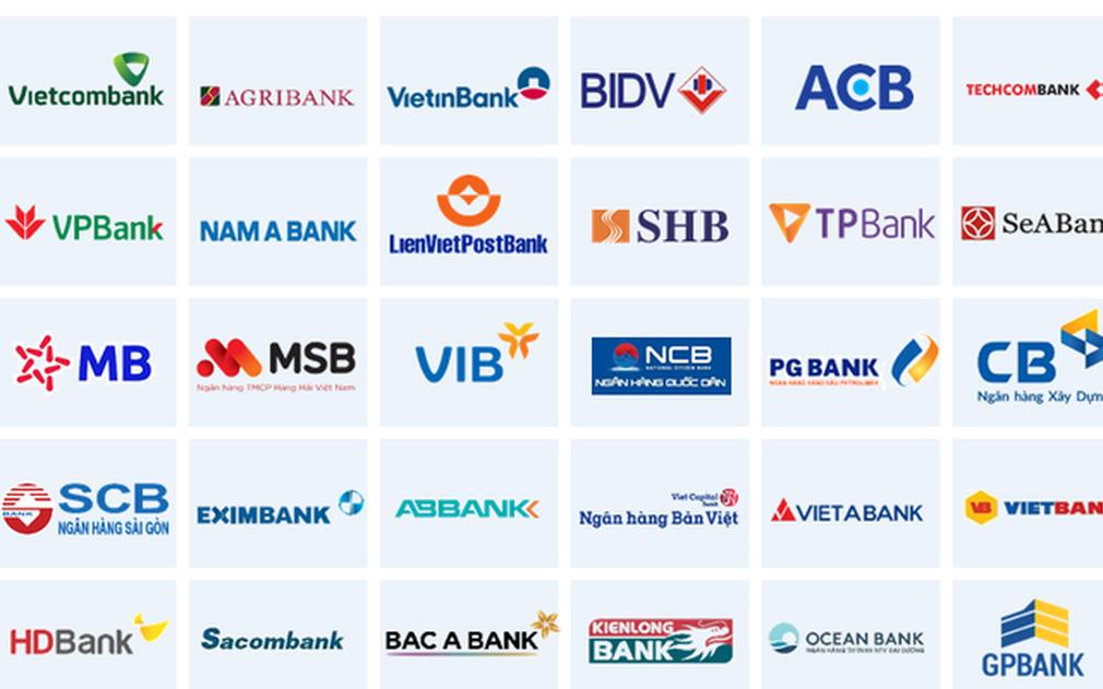 Toàn cảnh lợi nhuận của 26 ngân hàng trong quý 1/2020