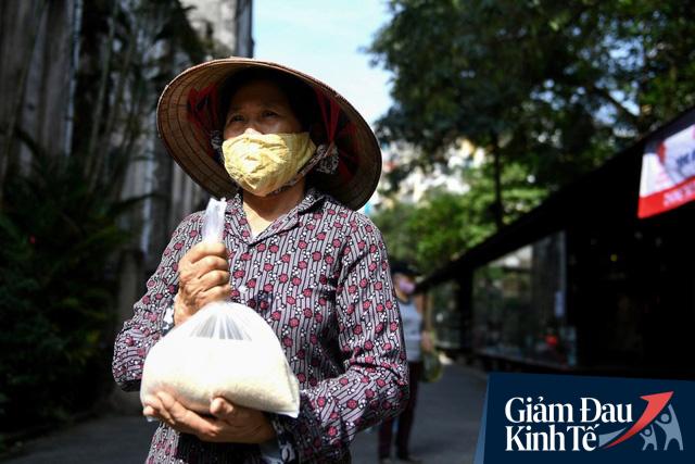 Báo Trung Quốc: Chống Covid-19 - Tại sao Việt Nam làm tốt hơn Mỹ?-1