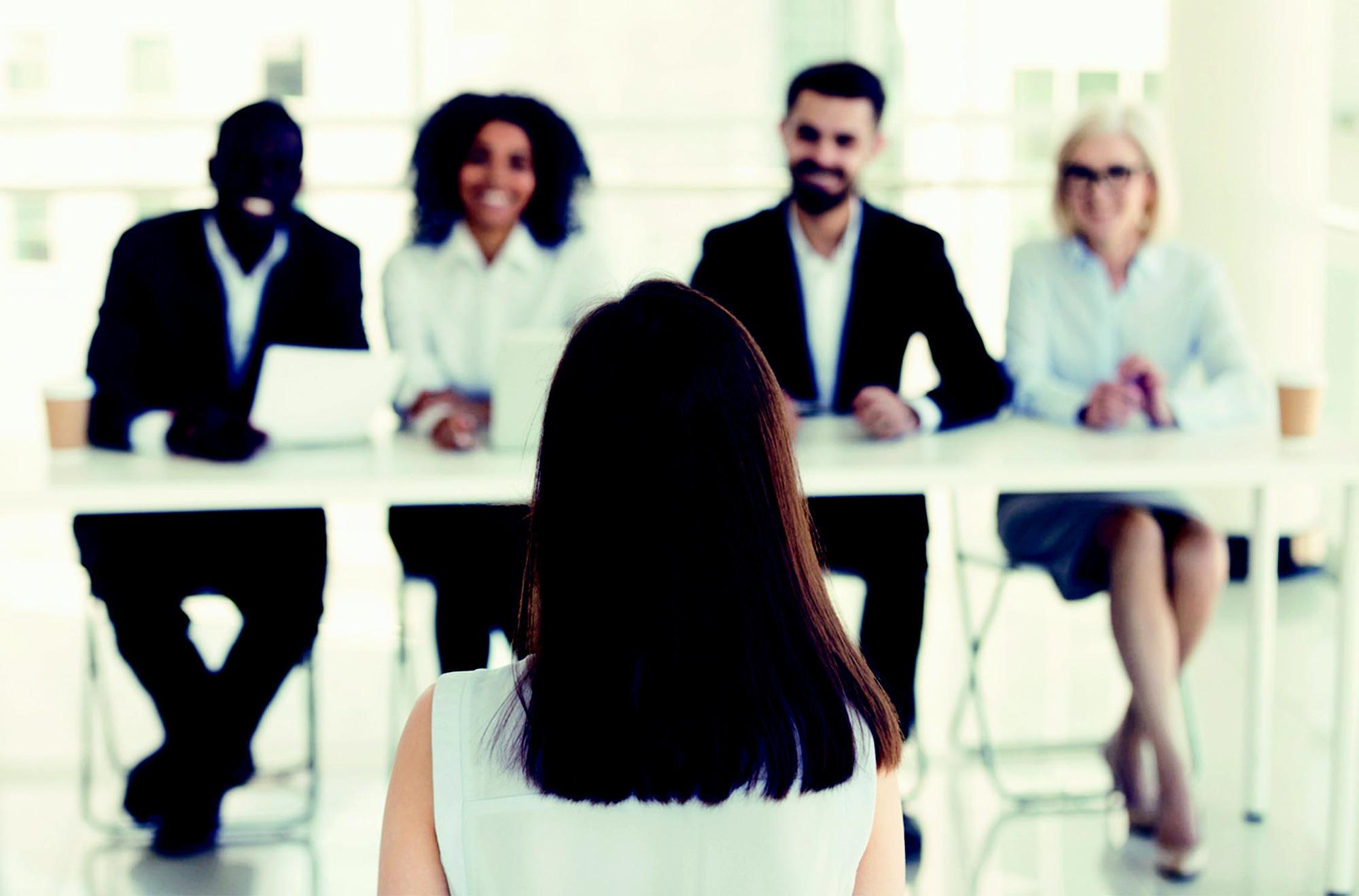 Ai cũng cần 4 kỹ năng bất bại này để xây dựng sự nghiệp vững chắc: Bí quyết phân biệt giữa người giỏi và người xuất chúng!-2