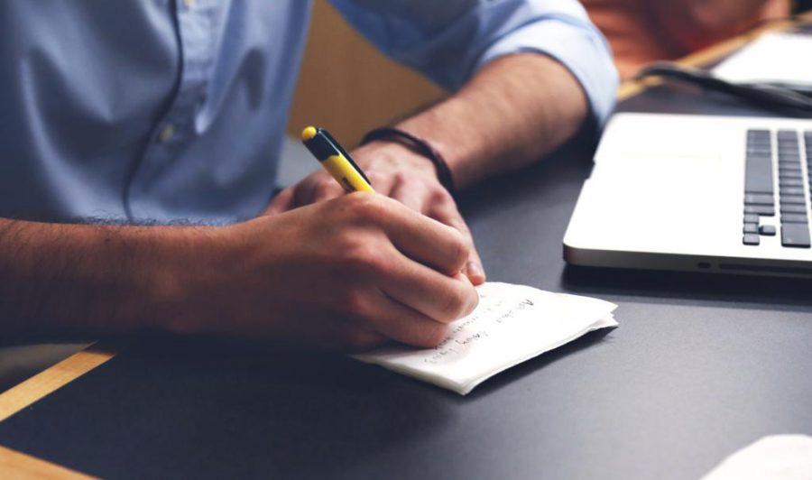 Ai cũng cần 4 kỹ năng bất bại này để xây dựng sự nghiệp vững chắc: Bí quyết phân biệt giữa người giỏi và người xuất chúng!-1