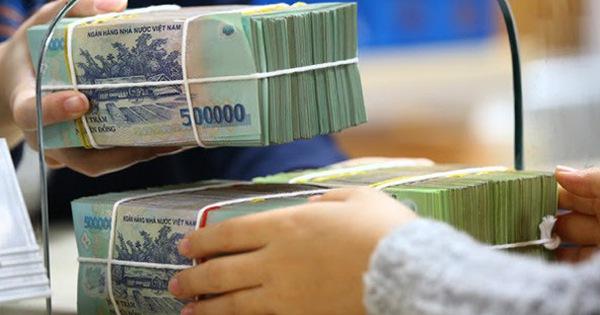 Ngân hàng nào có lãi suất tiền gửi kỳ hạn 6 tháng cao nhất hiện nay?