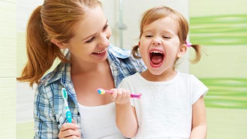 Tìm hiểu lưỡi trắng là bệnh gì để biết cách trị hiệu quả