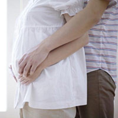 Quan hệ tình dục an toàn khi mang thai