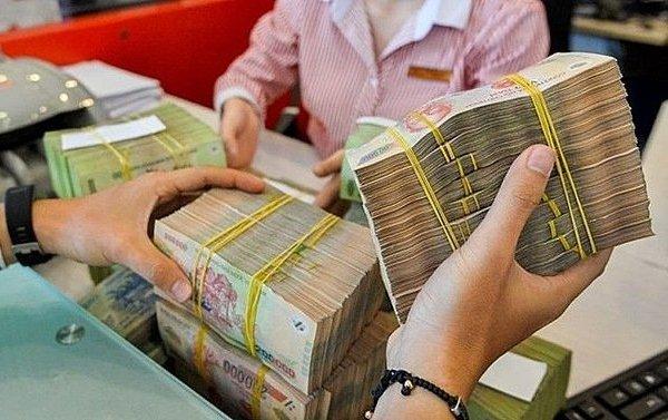 Có 200 triệu gửi ngân hàng nào có lãi nhất? Lãi suất bao nhiêu?