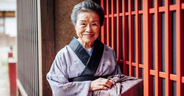 7 thói quen ăn uống đáng học hỏi của người Nhật, giúp họ có tuổi thọ cao nhất thế giới