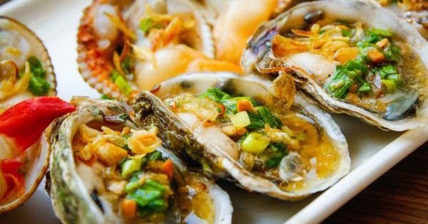9 thực phẩm chứa lượng omega-3 vượt trội, có bán khắp các chợ: Tận dụng để cả đời không sợ mắc bệnh tim, trí não lại được bồi bổ
