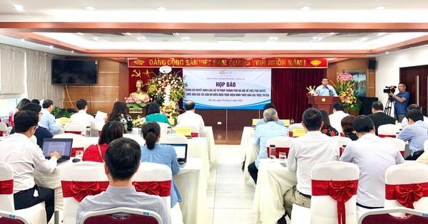 Đơn vị đầu tiên của Việt Nam được phép thực hiện đấu giá trực tuyến