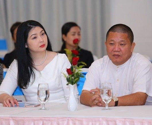 Vợ cũ Chủ tịch Hoa Sen Lê Phước Vũ tất tay cổ phiếu HSG, dự thu gần 70 tỷ
