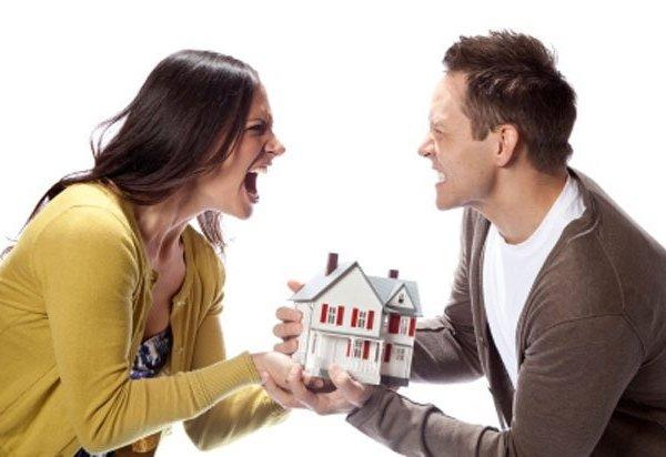 Khi nào nhà đất là tài sản chung của vợ chồng, ly hôn phân chia thế nào?