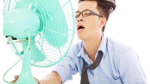 Những sai lầm nguy hiểm khi giải nhiệt trong mùa hè mà ai cũng cần nên tránh
