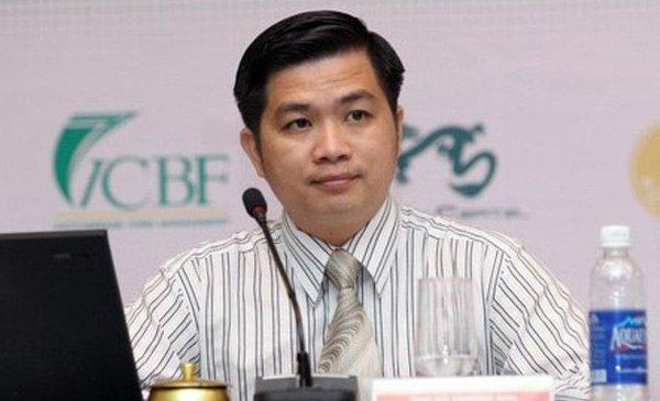 Quyết định bất ngờ của Tổng giám đốc Hoàng Anh Gia Lai