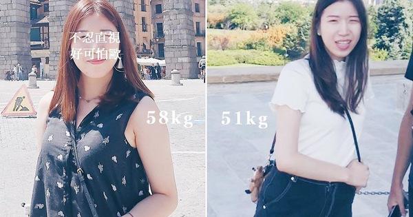 Nữ nhân viên văn phòng chia sẻ 4 tips hay ho giúp giảm được tới 7kg khi ngồi làm việc tại công ty