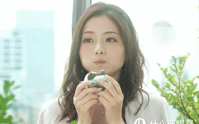 """Nàng """"Kim Tae Hee nước Nhật"""" luôn nhai 30 lần trước khi nuốt, trung thành với 3 loại thực phẩm để giảm từ 62kg xuống 45kg"""
