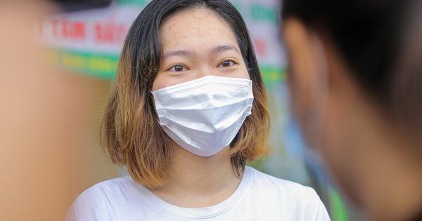 """Bệnh nhân Covid-19 """"tái dương tính"""" nhiều lần nhất Việt Nam được công bố khỏi bệnh: Đã từng rất chán nản, sợ sẽ lây bệnh cho mọi người"""