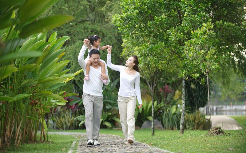 Trả nhiều tiền hơn cho không gian sống xanh nhưng liệu quyền lợi của người mua nhà có được bảo vệ lâu dài?