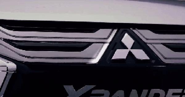 Mitsubishi Xpander 2020 sắp ra mắt Việt Nam tiếp tục lộ chi tiết nhiều điểm nâng cấp mới cùng nguồn gốc xuất xứ