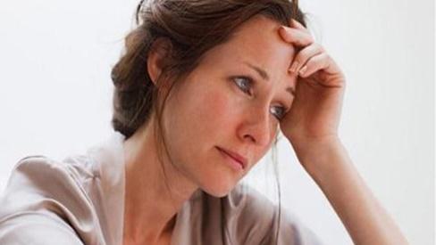 Chế độ ăn uống giúp phụ nữ tuổi tiền mãn kinh luôn tươi trẻ và tràn đầy sức sống