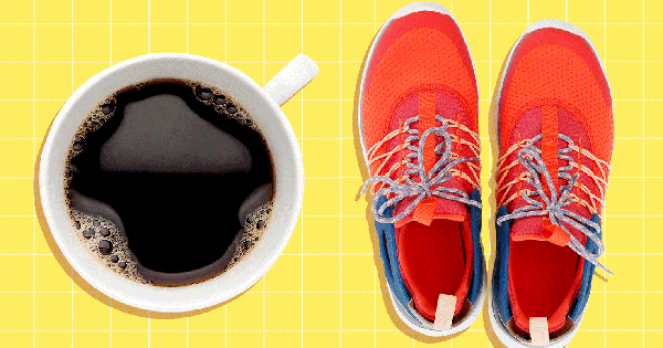 Cà phê hay thể dục: Lựa chọn nào giúp đánh bại cơn buồn ngủ tốt hơn?
