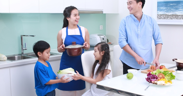 Yên Bái: Phong trào xây dựng gia đình văn hóa được triển khai sâu rộng, đi vào thực chất