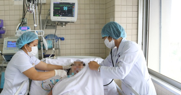 Vụ cháy nhà 3 tầng khiến người chồng tử vong ở Sài Gòn: Người vợ bị suy hô hấp, không tự thở được phải nhờ đến máy
