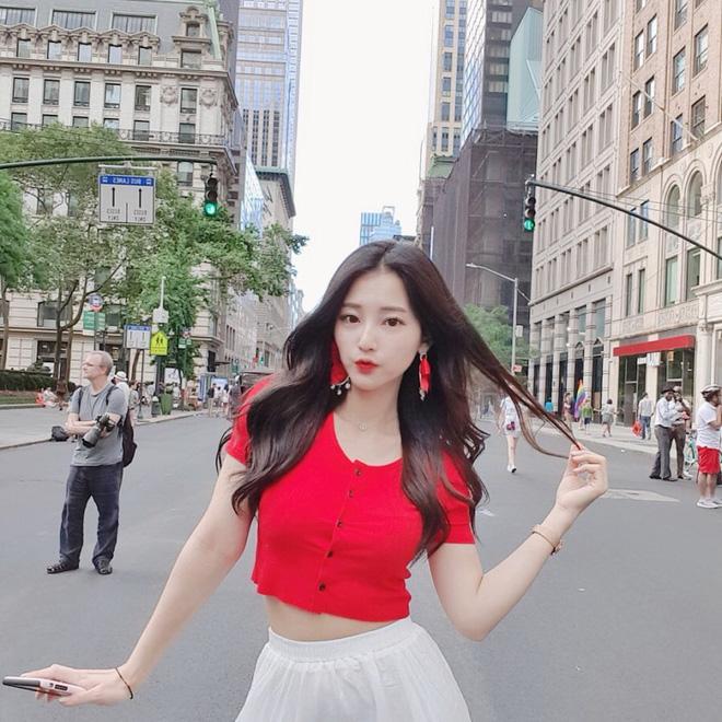 Giảm 3kg trong 3 ngày, học ngay 3 tips và thực đơn ăn kiêng 3 ngày của gái xinh xứ Hàn-4
