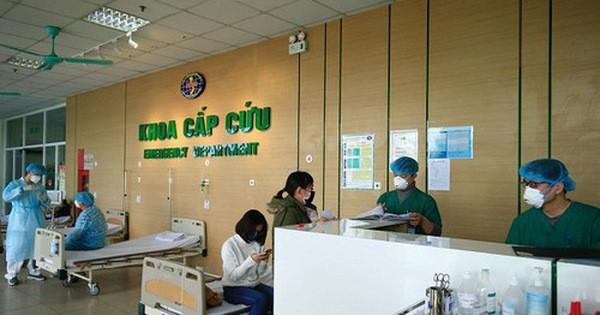 4 bệnh nhân trở về từ Nga được công bố khỏi bệnh, Việt Nam còn điều trị 31 ca