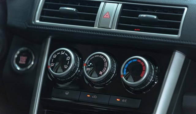 Ra mắt Mitsubishi Xpander 2020: Đánh giá 8 điểm mới, tăng 10 triệu nhưng tặng lại 10 triệu, rộng đường giữ ngôi vua MPV-29