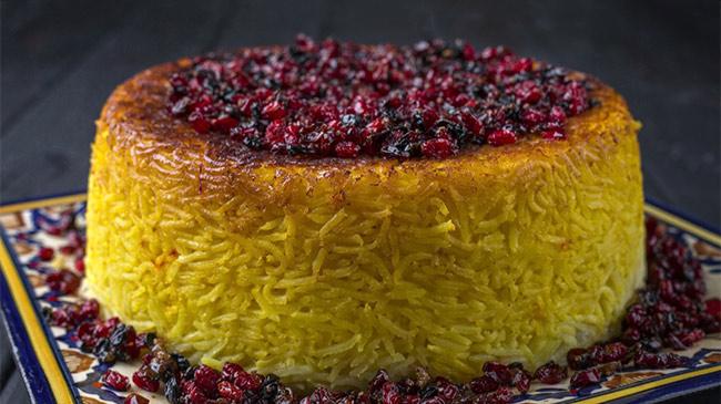 Vòng quanh thế giới ăn cơm, món nhìn hấp dẫn, món khó nuốt