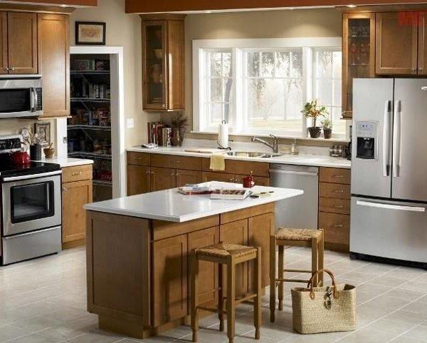 Tuyệt chiêu giúp tủ lạnh nhà bạn vừa tiết kiệm điện vừa bền