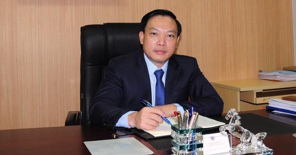 TS Hoàng Đình Cảnh: Tỉ lệ lây nhiễm HIV trong nhóm nam quan hệ tình dục đồng giới và chuyển giới nữ vẫn ở mức cao