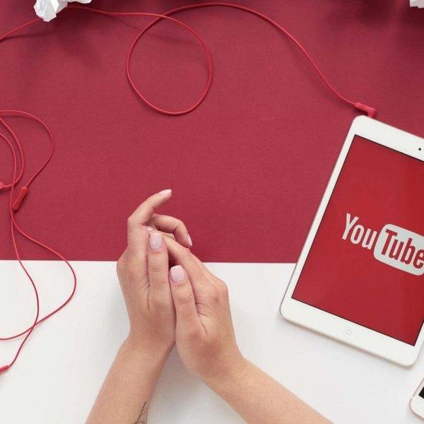Thủ thuật tự động phát lại video trên YouTube