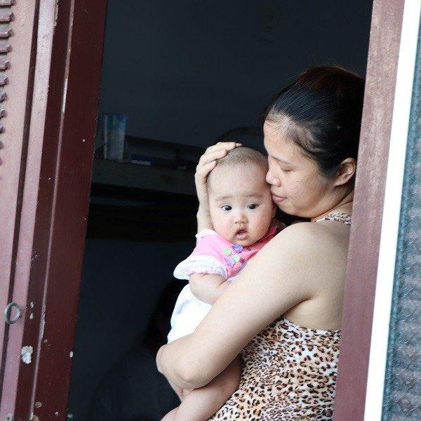 Quảng Nam: Đón thêm hàng trăm thai phụ về nước tránh dịch Covid-19