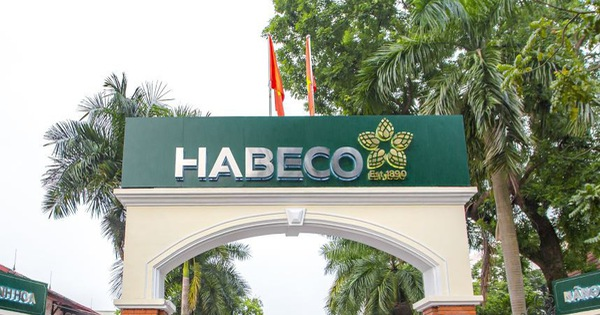 Vì sao Nhà máy bia Habeco trên địa bàn huyện Thường Tín 12 năm vẫn chưa thể triển khai?