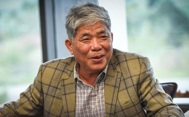 Phó Giám đốc CA Hà Nội: Sẽ sớm kết luận, đề nghị truy tố các bị can trong vụ