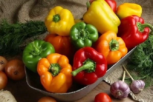 8 thực phẩm tốt cho thận nên ăn thường xuyên để thận khỏe-3