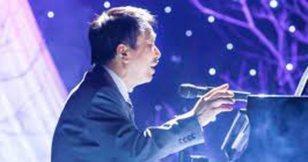 """Sức khoẻ của nhạc sĩ Phú Quang hiện tại: """"phải thở máy và lọc thận"""""""