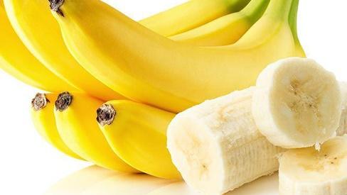 Những thực phẩm cực bổ nhưng ăn sai giờ nguy hiểm hơn thuốc độc