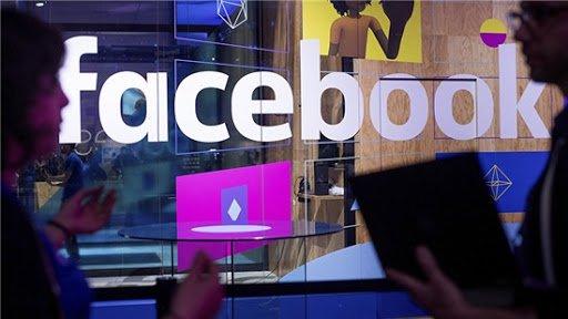 Facebook bị tẩy chay, tỷ phú Zuckerberg