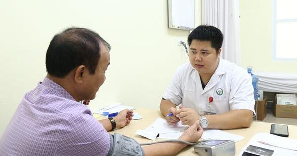 Chuyên gia cảnh báo ngày càng có nhiều bệnh nhân trẻ tuổi mắc căn bệnh rất nguy hiểm nhưng thường ít có triệu chứng rõ ràng