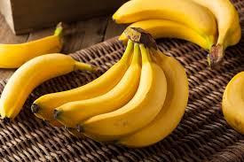 Những thực phẩm cực bổ nhưng ăn sai giờ nguy hiểm hơn thuốc độc-1