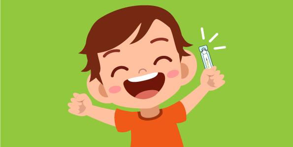 Cách phòng tránh bệnh đường hô hấp trong mùa hè cho cả gia đình-3