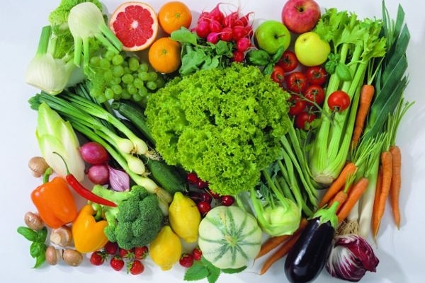 Người bị tiểu đường nên ăn gì và kiêng gì?