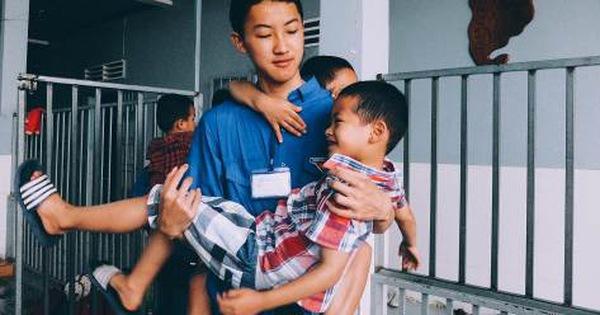 """Bức thư gây """"rúng động"""" giúp nam sinh Tây Nguyên giành học bổng  3,2 tỷ đồng của VinUni."""