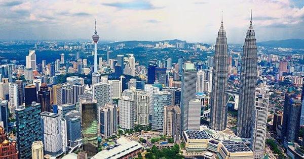 Tuyển 30 suất học bổng toàn phần bậc đại học tại Malaysia năm 2020