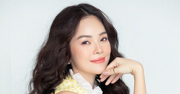 Dương Cẩm Lynh nói gì về ý định trở lại với nghiệp diễn sau tuyên bố tạm nghỉ 1 năm?