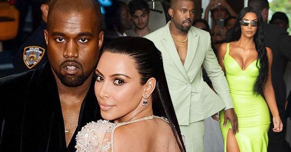 Nam ca sĩ gây chấn động khi tuyên bố tranh cử Tổng thống Mỹ và cuộc hôn nhân với người vợ đã 2 đời chồng, thị phi bậc nhất Hollywood